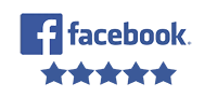 Facebook Reviews - NWI Baths