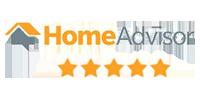 HomeAdvisor Reviews - NWI Baths