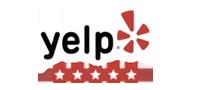 Yelp Reviews - NWI Baths